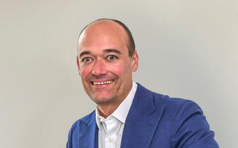 Stefan Stübinger